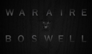 waraire boswell