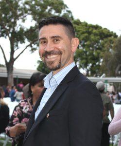 Ernesto Comodo