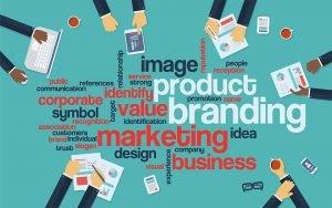 Marketing Strategy 907K Marketing