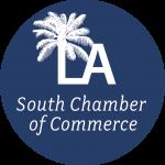 LA South Chamber of Commerce
