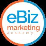 eBiz Marketing Academy